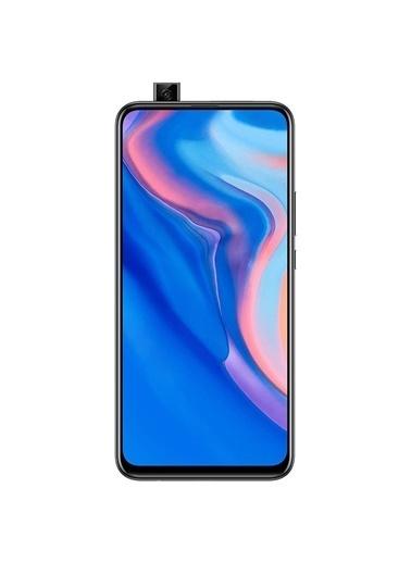 Huawei Y9 Prime 2019 128 Gb Siyah Cep Telefonu Siyah